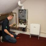 Ideal Boiler Repair in Standish