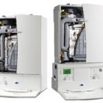Worcester Boilers on Finance in Aspull