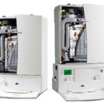Worcester Boilers on Finance in Hindley