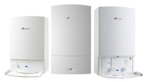 Worcester Boilers on Finance in Atherton