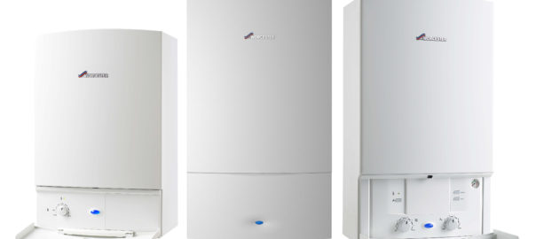 Affordable Worcester Boilers in Chorley